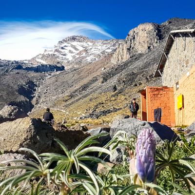 Pico de Orizaba 400x400